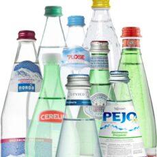 Acqua Vetro 6 bottiglie
